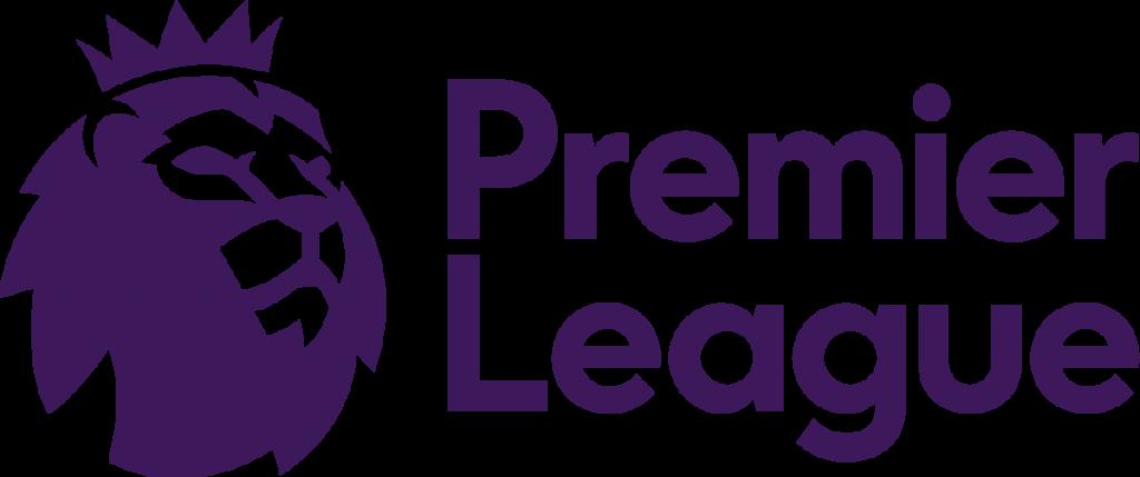 Grunnene til at Premier League er det beste av fotball!