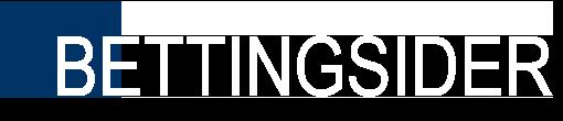 Bettingsider.com